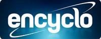 Encyclo logo 2011