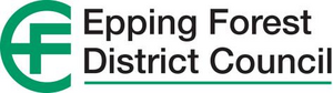 Epping Forest District Council