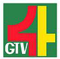 File:GTV-4 1974.JPG