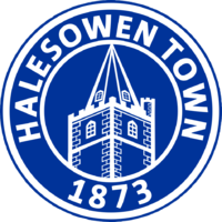 Halesowen Town
