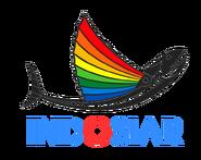 INDOSIAR Logo 4