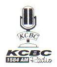 KCBC (1994)