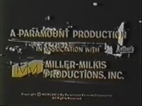 Millermilkis-happydays73-a