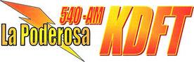 Poderosa Logo 2008