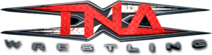 TNA HD Logo-0