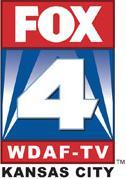 WDAF Fox4 2007