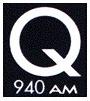 File:Xeq940-1996.png