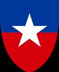 1946-0