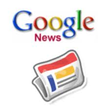File:21379933 google-news-logo.png