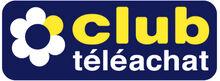 CLUB TELEACHAT 2000