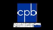 CPB logo 3