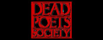 Dead-poets-society-movie-logo