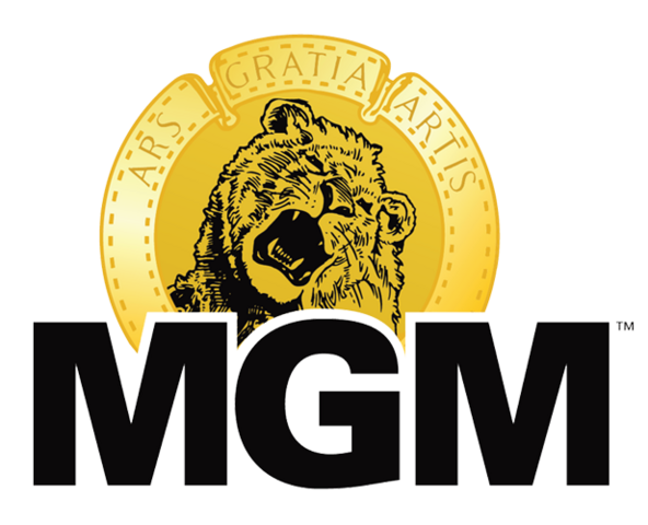 Archivo:Mgm.png