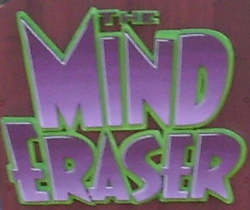 File:Mind Eraser logo.jpg