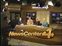 NewsCenter4WYFFopen1987