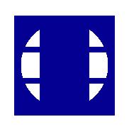 Spartan-Icon