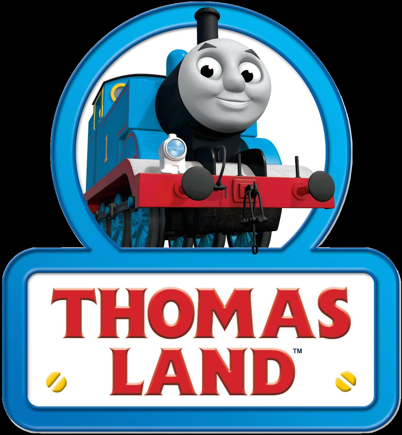ThomasLandCGILogo