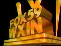 WXIN1991