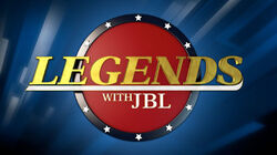 Wwe legends with jbl logo by wrestling networld-d9axq8y