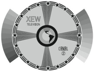 Archivo:XEW 1951.png