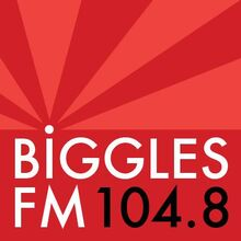 BIGGLES FM (2017)