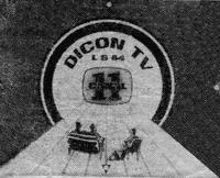 Canal11-1961-dicontv