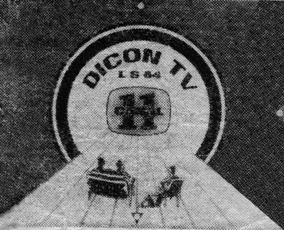 Archivo:Canal11-1961-dicontv.png