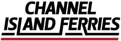 Channelisland