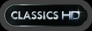Classics HD