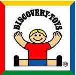 File:Discovery Toys logo.jpg