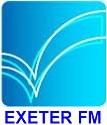 EXETER FM (Pre-launch)