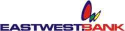 EastWest Bank 2004