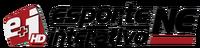 Esporte Interativo Nordeste