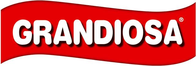 File:Grandiosa logo.png