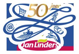 Janlinders 50jaar