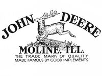 Johndeere1912logo