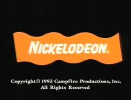 File:Nick Banner 1992.png