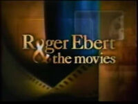 Roger Ebert & the Movies