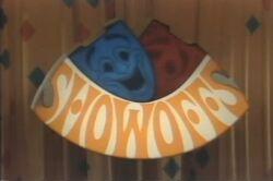 ShowoffsPilotLogo