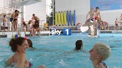 File:Sky1 ident pool 2011a-small.jpg