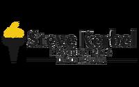Steve Krembel campaign