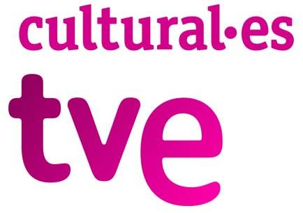 File:TVE Cultural.es.png