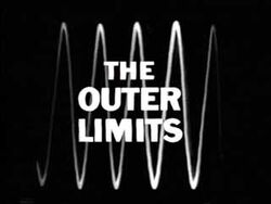 TheOuterLimits1963