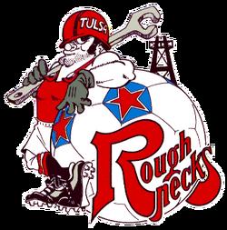 TulsaRoughnecks