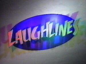 --File-laughlines bsb 1990a.jpg-center-300px--