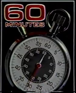 60 Minutes 1988
