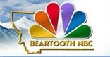 Beartooth-NBC