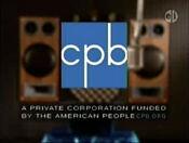 CPB842672455