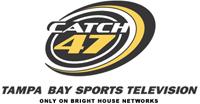 Catch 47