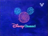 Disney2DSkate1999